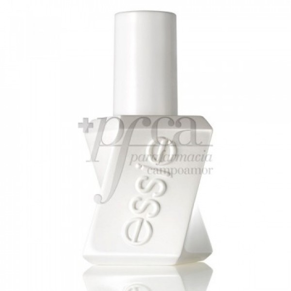 ESSIE GEL COUTURE TOP COAT 13,5ML