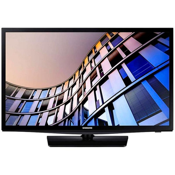 Samsung ue28n4305akxxc televisor 28'' lcd led hd hdr smart tv wifi bluetooth