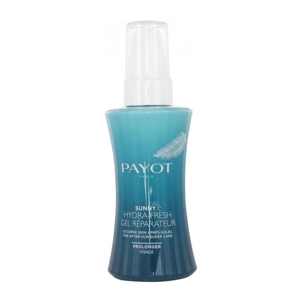 Payot paris hydra fresh gel 75ml