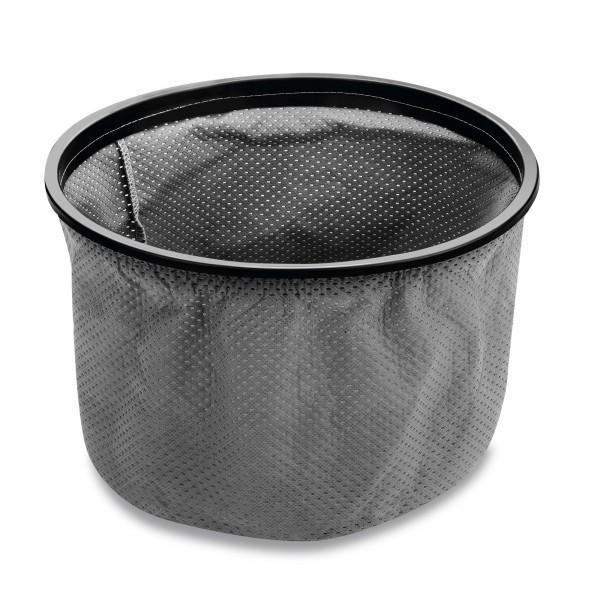 Rec. filtro aspirador seco-liquido